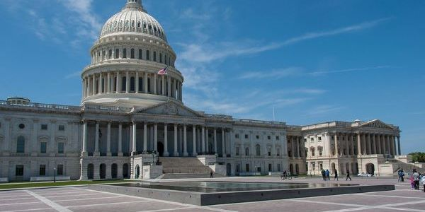 ACRA has signed on to a coalition letter to President Biden and congressional leaders to promote...