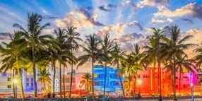 Finalrentals Launches in Miami