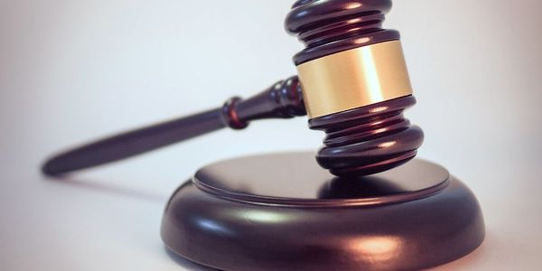 The U.S. Attorney's Office contends thatAvis Budget submitted false claims and received payment...