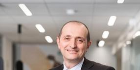 Europcar's Deputy CEO to Step Down