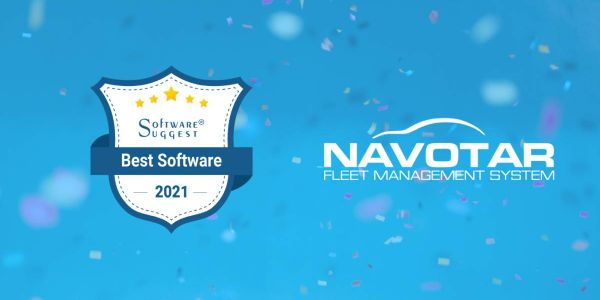 This the third award Navotar has snagged from the SoftwareSuggest Recognition Awards in recent...