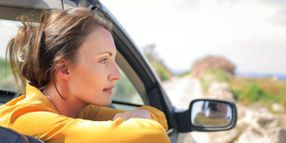 Expedia Survey: Car Renters Want Flexibility, Enhanced Cleaning