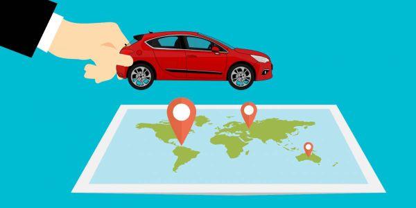 GlobalmatiX ismaking inroads in the North American market, bringingOEM-verified vehicle...