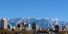 Economy Rent a Car Opens in Salt Lake City