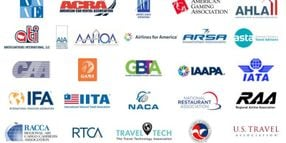 ACRA Discusses Roadmap for Reopening International Travel