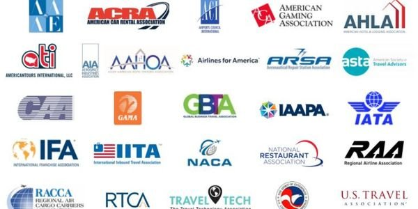 For the roadmap, ACRA joins a consortium of associations covering diverse industries such as...