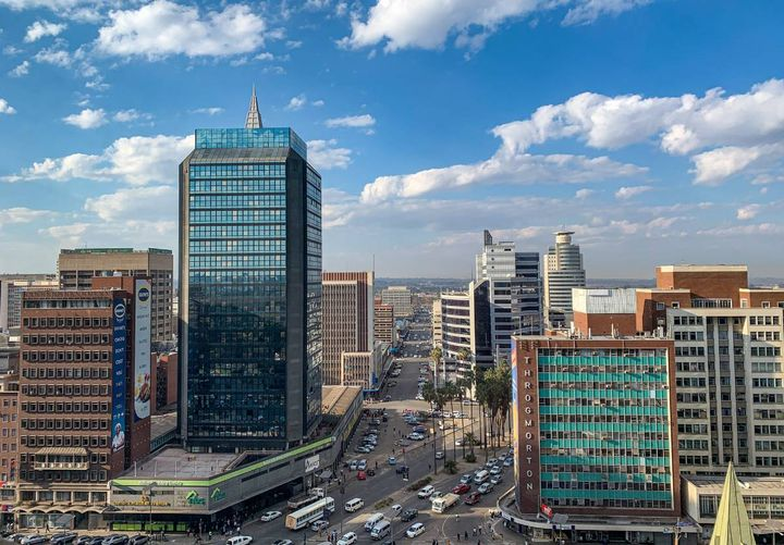 Family drama, leadership exodus, and financial uncertainty, are at the heart of Impala Car Rental's current state.The company has 21 offices in Zimbabwe, including Harare, the country's capitol. - Photo:Harare, Zimbabwe fromErik Törner/flickr