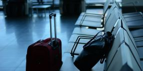 Leisure, Business Travelers Plan to Reduce Trips Amid Rising Covid Cases