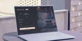 Sixt Partners with Luxury Consumer Platform Dezerved