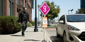 Getaround's Program Rewards Car Owners for Sharing More Vehicles