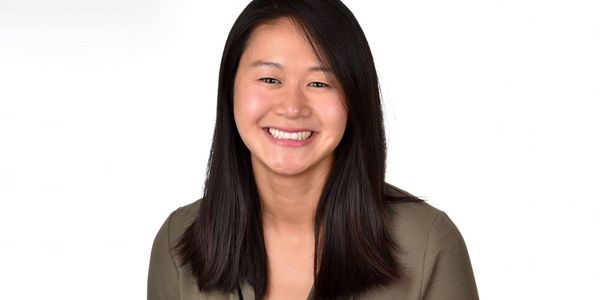 Tech industry veteran Abby Chao isRecord360's new CEO and started the role last month.