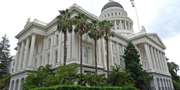 California's newlaw, AB 901, takes effect Jan. 1, 2022. ACRA says the law is a success and a...