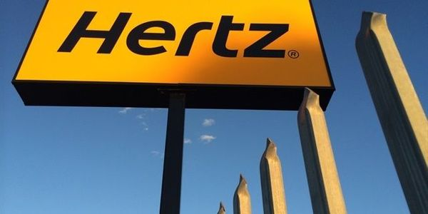 The public offering should commence in Q4 2021. Hertz will tradeunder its old symbol HTZ.