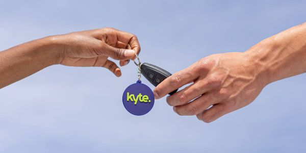 With rapid expansion across the country, Kyte is eyeinga future of rental teleoperation and...