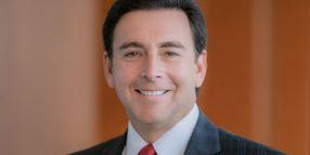 Hertz Names Mark Fields Interim CEO; Paul Stone COO
