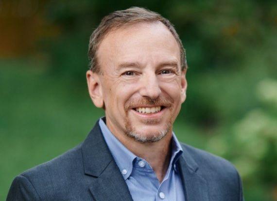 Conrac Solutions Names New CEO