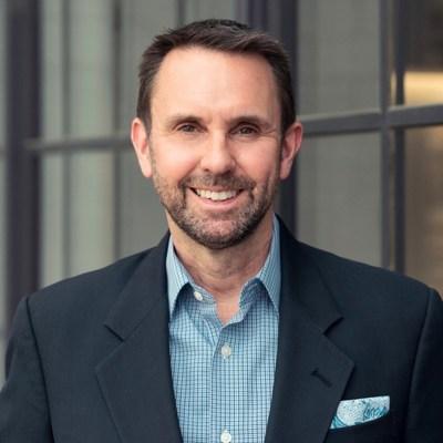 Hertz Appoints Tim Langley-Hawthorne as CIO