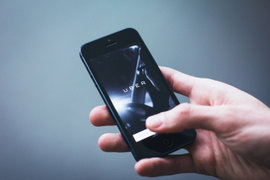 Uber Could Be Violating Antitrust Laws, Judge Says