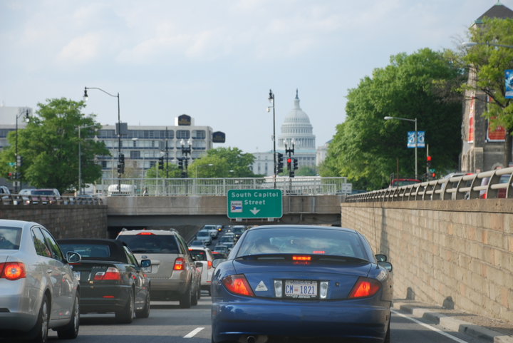 Safr to Launch Women-Only Rideshare in DC Area - Rental