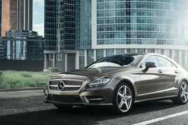 Luxury Car Rental Comparison Site Adds Chauffeur Services