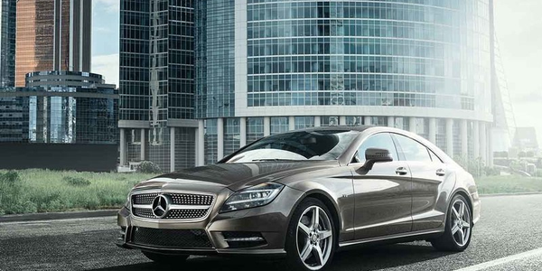 The chauffeur partners offer some of the most well-known and sought-after premium luxury...