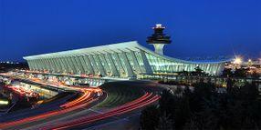Silvercar to Open at Washington Dulles International Airport