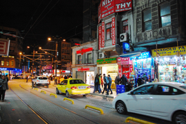 Rental Companies Brace for Turkish Foreign Currency Ban
