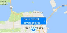 DropCar Launches Vehicle Assistance Platform in San Francisco