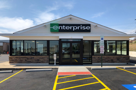 Collaboration Fuels Growth of Mobility Services at Enterprise