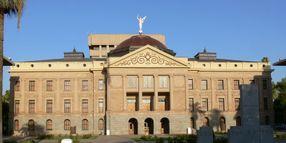 Arizona Bills Look to Redefine Car Rental, Carsharing