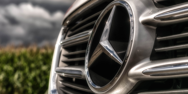 Mercedes-Benz Collection will continue to be powered by the subscription platform from Clutch...
