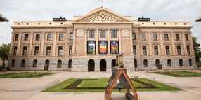 Arizona Senate Advances Bill on P2P Regulations