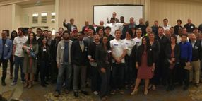 Inaugural Car Sharing Conference Convenes in San Diego