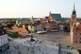 Move Mee Expands in Poland