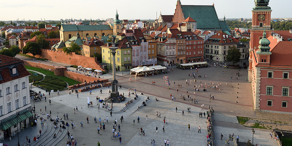 Poland is the eighth largest economy in the European Union and one of the fastest growing...