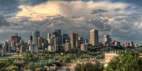Enterprise to Provide Fleet Management to Canadian Municipalities
