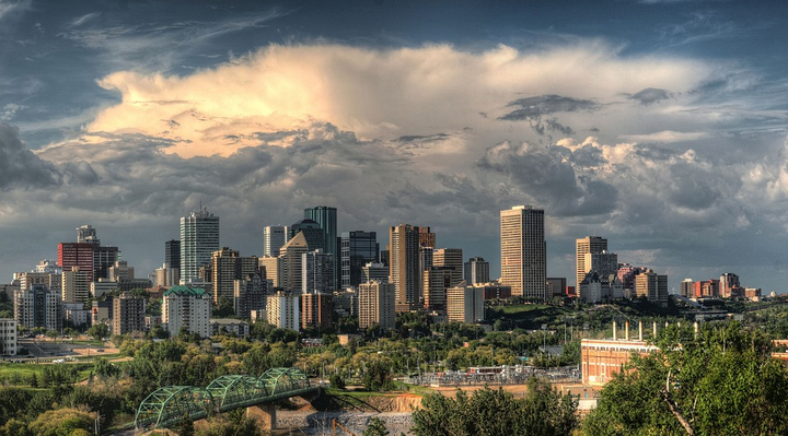 RMA's membership exceeds 800 municipalities and public entities throughout Alberta. The organization is also affiliated with Saskatchewan Association of Rural Municipalities, Saskatchewan Urban Municipalities Association, and Association of Manitoba Municipalities.  - Photo via MaxPexels.
