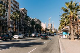 Carsharing Company Respiro to Expand to Barcelona
