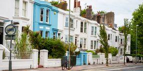 Hiyacar Expands to Brighton