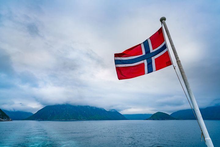 The creation of a Nordic Cluster is part of the Group's ongoing business transformation, and will allow the optimisation of business processes across the three countries, as well as accelerating the Group's integration in the region. - Photo via Depositphotos.