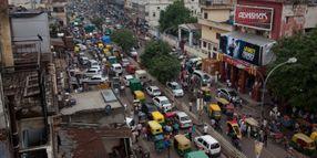 Hyundai India, Revv Partner on Subscription Service