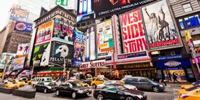 NuVinAir Adds Franchisee in NYC