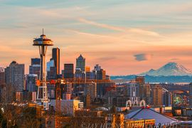 Gig to Expand to Seattle