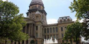 ACRA Calls for Override of Governor's Veto on P2P Bill