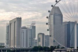 Singapore EV Carsharing Marks 1 Million Rentals