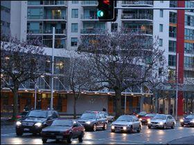 New Zealand Rental Market Showed Slight Decline in December