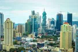 Enterprise Opens in Aruba, Panama, Expands in Brazil