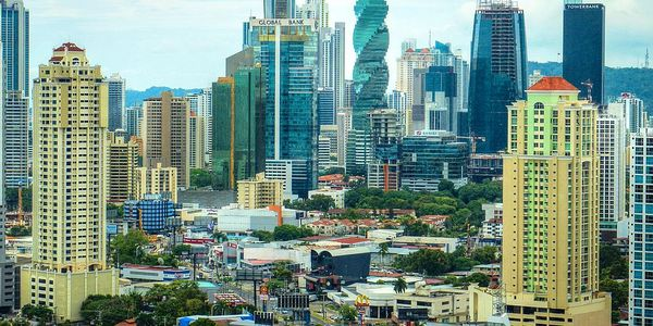 The Enterprise Rent-A-Car branch in Panama is located in Panama City's Tocumen International...