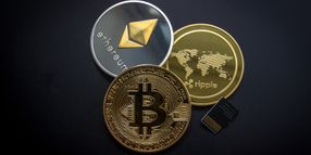 EZ Rent-A-Car Adds Cryptocurrency to Rewards Program