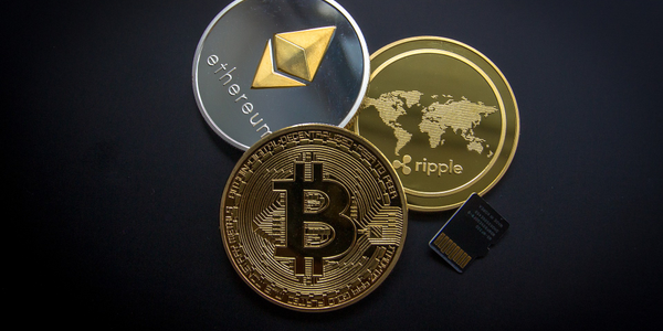Persuade Loyalty says cryptocurrencies have gained popularity with investors because they often...